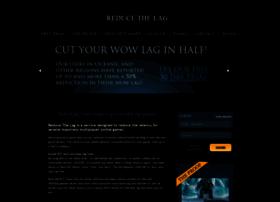 reducethelag.com
