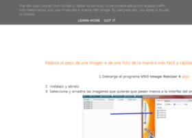 reducirpesoimagen.blogspot.com.es