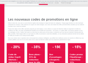 reducs-coupons.com