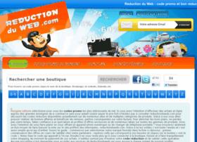 reductionduweb.com