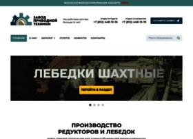 reduktor-ptp.ru