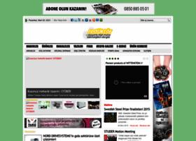 reduktordergisi.com