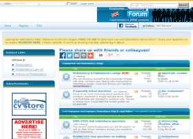 free online legal advice forum uk