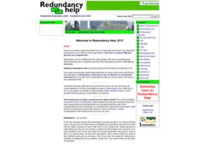 redundancyhelp.co.uk