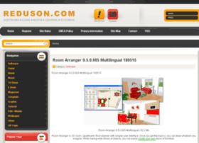 reduson.com