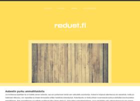 redust.fi