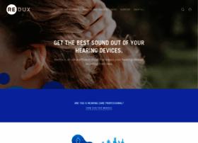 redux.com