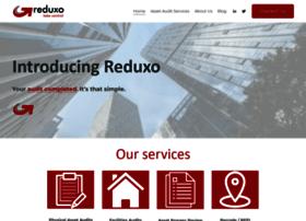 reduxo.com.au