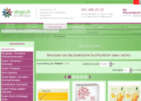 reduzell.ch