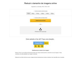 reduzirfotos.com