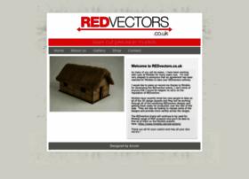 redvectors.co.uk