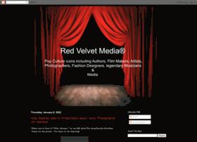 redvelvetmedia1.blogspot.com