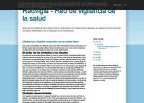 redvigia.es