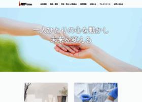 redvision.jp