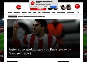 redvoice.gr