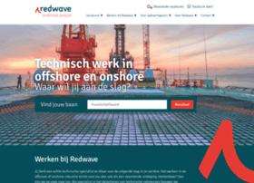 redwave.nl