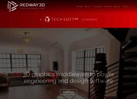 redway3d.com