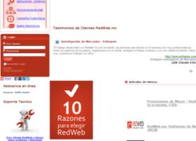redweb.mx