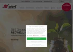 redwell.com