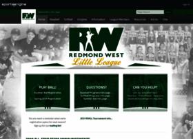 redwestll.org