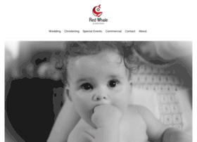 redwhale.com.au