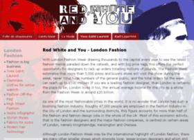 redwhiteandyou.info