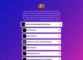 redwinetourguide.com