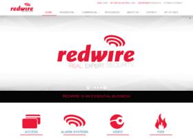 redwireus.com