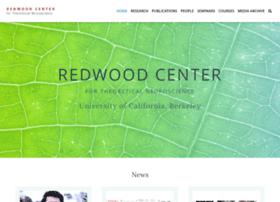redwood.berkeley.edu