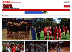 redwoodbark.org