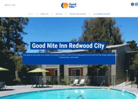 redwoodcity.goodnite.com