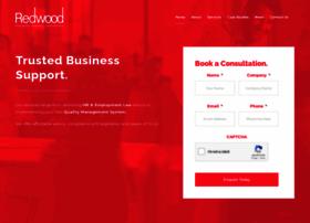 redwoodconsultants.co.uk