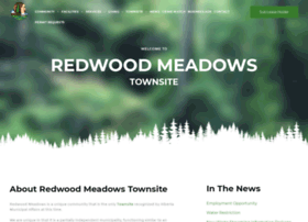 redwoodmeadows.ab.ca