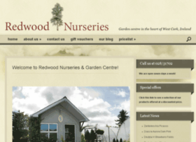 redwoodnurseries.com