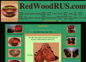 redwoodrus.com