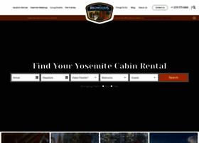 redwoodsinyosemite.com
