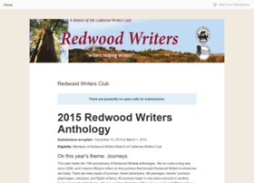 redwoodwriters.submittable.com