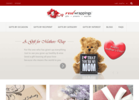 redwrappings.com.au