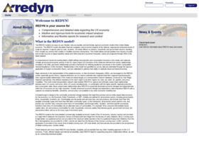 redyn.com