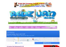 redzuan-ridz.blogspot.com