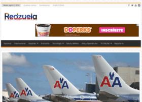 redzuela.com