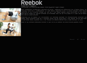 reebok-fitness.eu