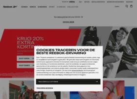 reebok.nl