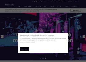 reebokclub.com