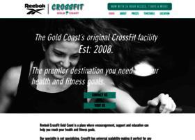 reebokcrossfitgoldcoast.com.au