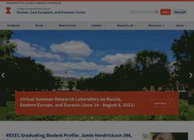 reec.uiuc.edu