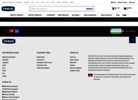 reece.com.au