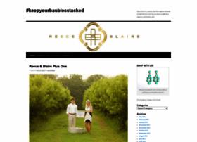reeceblaire.wordpress.com