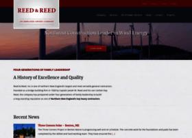 reed-reed.com