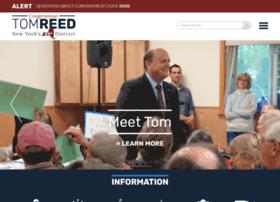 reed.house.gov